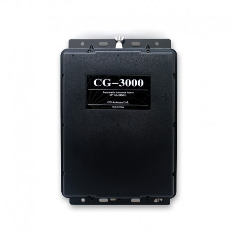 CG-3000