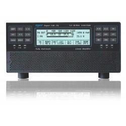 Amplificador SPE HF Expert 1.5 K-FA