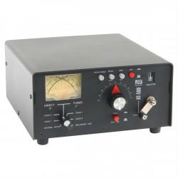 Acoplador de antena Palstar AT-500