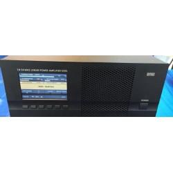 Amplificador HF Multibanda Acom 1200S