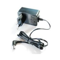 Alimentador de corriente Yaesu SAD-20C