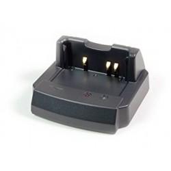 Cargador rapido baterias de litio Yaesu CD-41