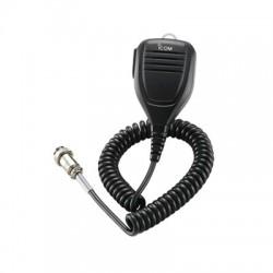 Microfono Icom MH-219