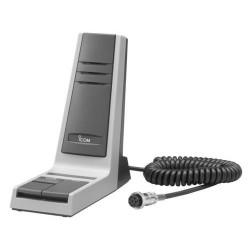 Microfono Icom sm-27