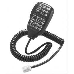Microfono Icom HM-207