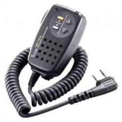 Microfono Icom HM-75LS