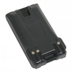 Bateria Icom BP-265