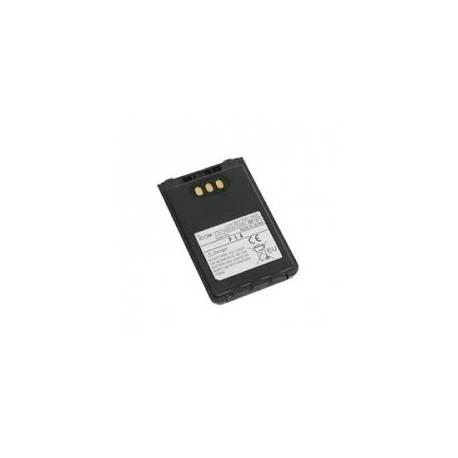Bateria Icom BP-271