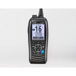 Walkie VHF marino Icom IC-M93D