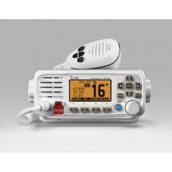 Emisora VHF marina Icom IC-M330GE