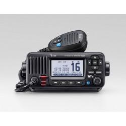 Emisora VHF marina Icom IC-M423G