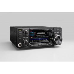 Reserva Icom IC-9700