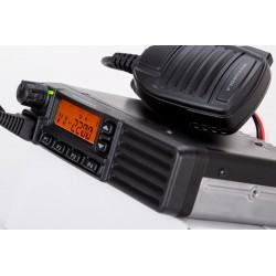 Emisora Motorola VX-2200