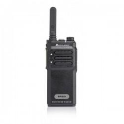 Walkie PMR-446 uso libre Midland BR03