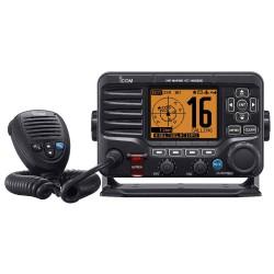Emisora VHF marina Icom IC-M506 Euro