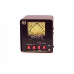 Medidor Palstar PM-2000A