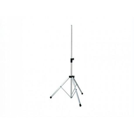 Tripode telescópico para antenas TT-180