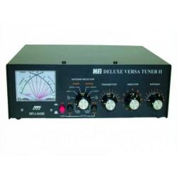 Acoplador de Antena MFJ-949E