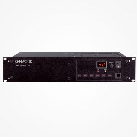 Repetidor DMR Kenwood TKR-D710