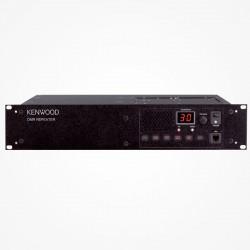 Repetidor DMR Kenwood TKR D810
