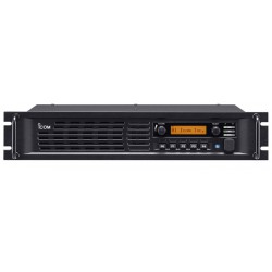 Repetidor Icom IC-FR5100 VHF