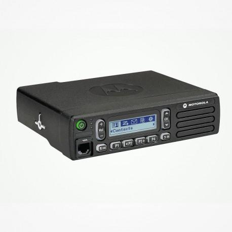Emisora Móvil Motorola DM1600