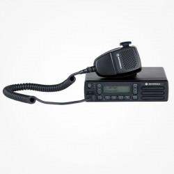Emisora Móvil Motorola DM2600