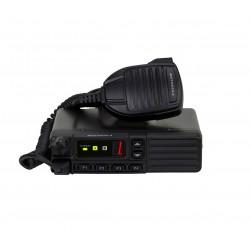 Emisora Móvil Motorola DM4401