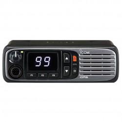 Emisora móvil ICOM VHF IC-F5400DPS