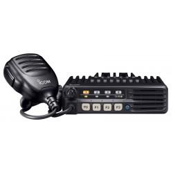 Emisora móvil ICOM UHF IC-F6400DP