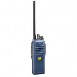 Walkie ICOM IC-F4202DEX UHF
