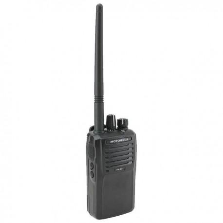 Walkie Motorola VX-261