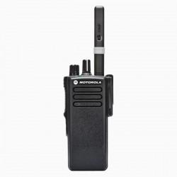 Walkie Motorola DP-4400E