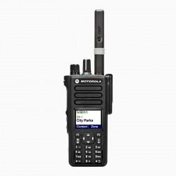 Walkie Motorola DP-4601E