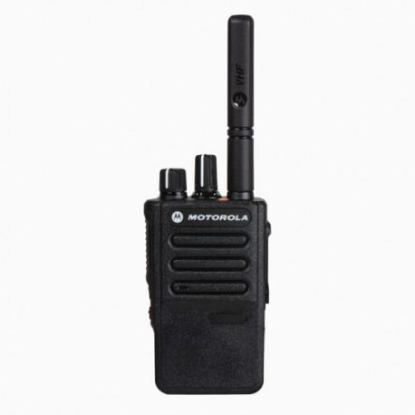 Walkie Motorola DP-4801E