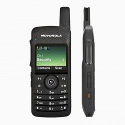 Walkie Motorola SL-1600