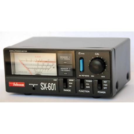 SX-601