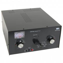 Acoplador de Antena MFJ-9982