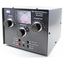 Acoplador de Antena MFJ-974HB