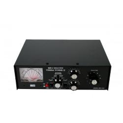 Acoplador de Antena MFJ-948E