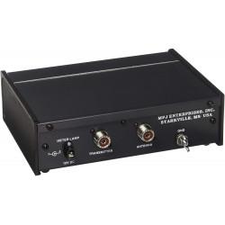 Acoplador de Antena MFJ-945E