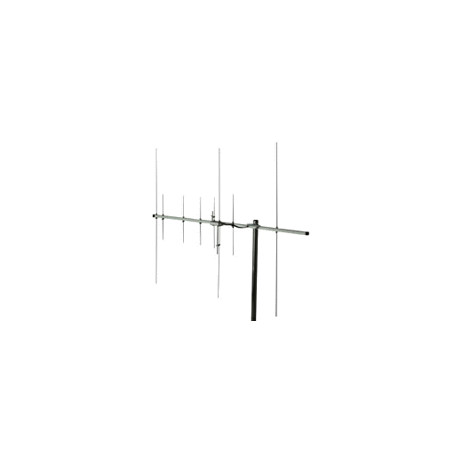 Antena portable VHF/UHF Maldol HS-FOX727