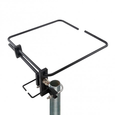 Antena Base VHF-UHF D-Original DX-YG-1443-VU-B