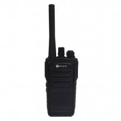 Walkie Escolta RP-301 Alfa UHF