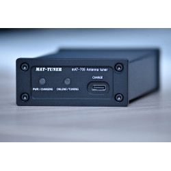 Sintonizador automático para Icom Ic-705 MAT-705 PLUS