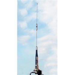 Antena móvil VHF-UHF D-Original DX-AZ505