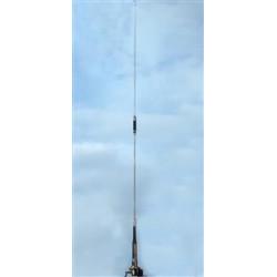 Antena móvil VHF-UHF D-Original DX-AZ506