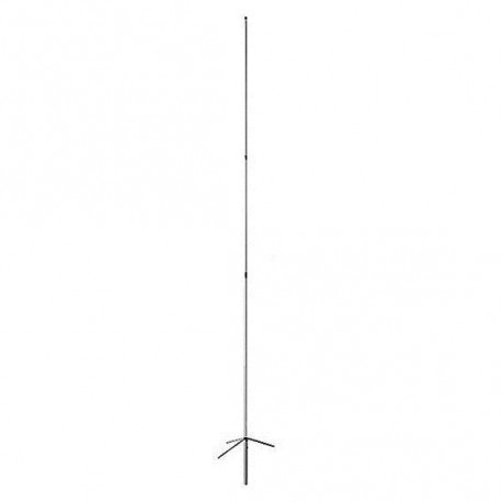 Antena Base VHF-UHF D-Original X-510NW