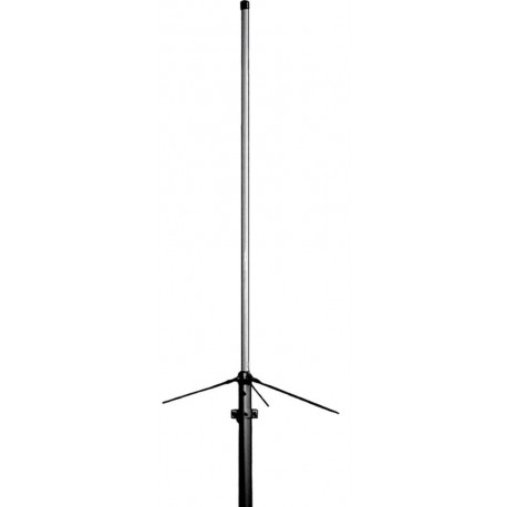 Antena Base VHF-UHF D-Original V-2000NW