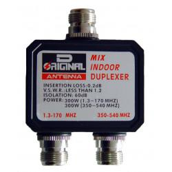 Duplexor D-Original DX-CF416A